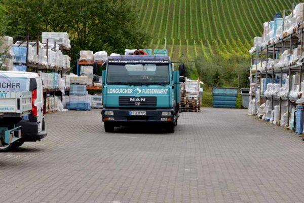 04_Fliesenfachmarkt_Abholmarkt